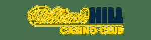 William Hill Casino Club