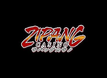 Zipang カジノ
