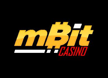 mbit Casino カジノ