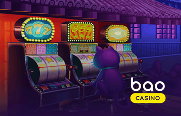 Bao Casino 利点・欠点