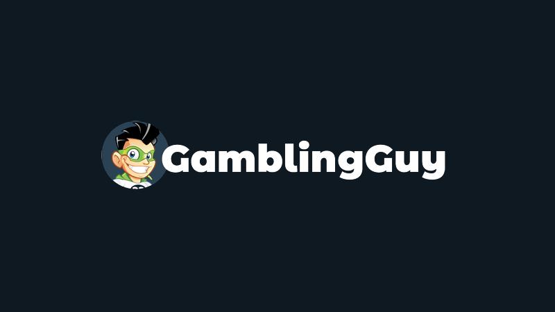 Casinos Online Perú 2021