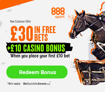 43886-888sport-bonus-360x314-UK-v2