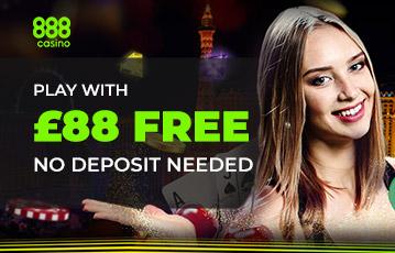 888casino scam