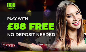888-casino-provider-of-the-month