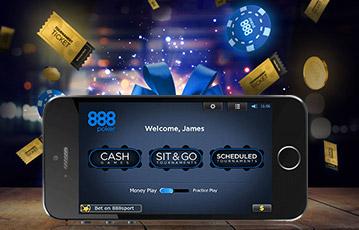 888casino legit