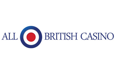 All British Casino: Pros & Cons