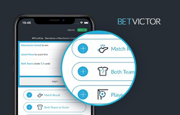 betvictor scam