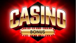 UK Casino Bonus Offers 2021