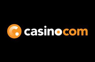 casino.com scam