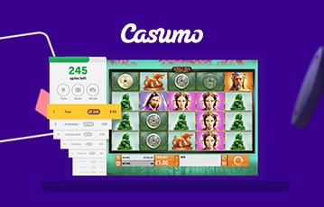 casumo casino scam