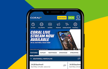 coral sport scam