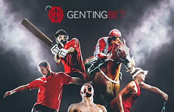 gentingbet review