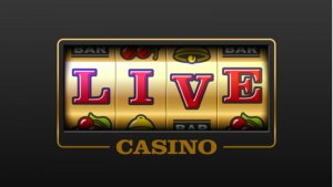 UK Live Casino: What Are The Best Live Dealer Casinos?