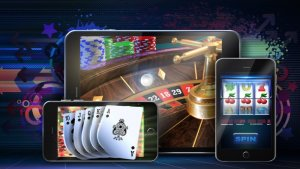 UK Mobile Casino: What Are The Best Mobile Casino Sites?
