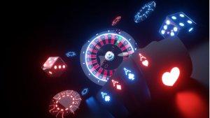 New UK Online Casinos For 2021 – Newest UK Casino Sites
