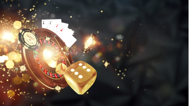 UK Paypal Online Casinos