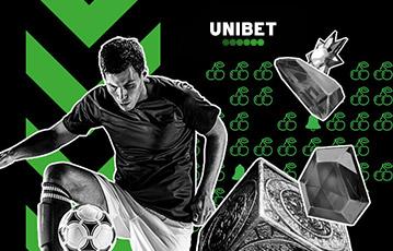 unibet review