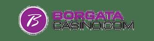 Borgata Sport