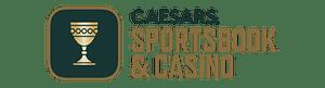 Caesars Sport