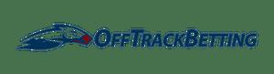 Offtrack betting