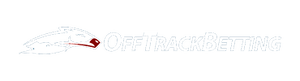Offtrack betting