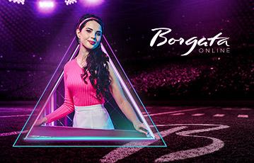 Boragta Review USA