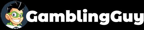GamblingGuy.com