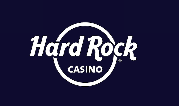 Hard Rock Online Casino