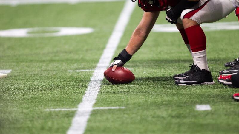 NFL news Super Bowl LVI season preview