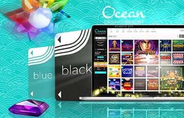 Ocean Resort Casino review mobile