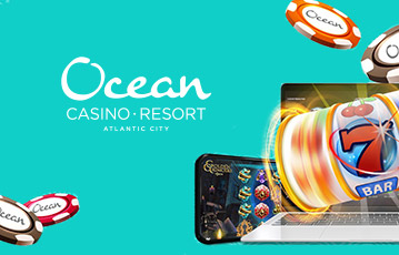 Ocean Resort Casino review pros and cons