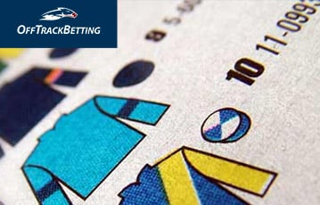 Offtrack betting racing picks US