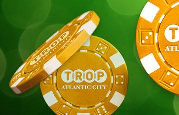 tropicana casino promo content