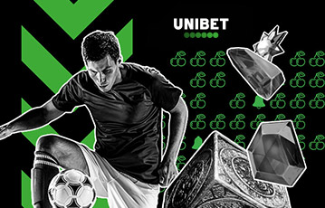 Unibet Sportsbook Review USA