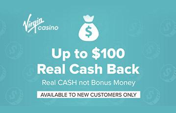 virgin casino bonus